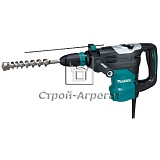"Электроперфоратор ""MAKITA"" HR 4003 C SDS-max"